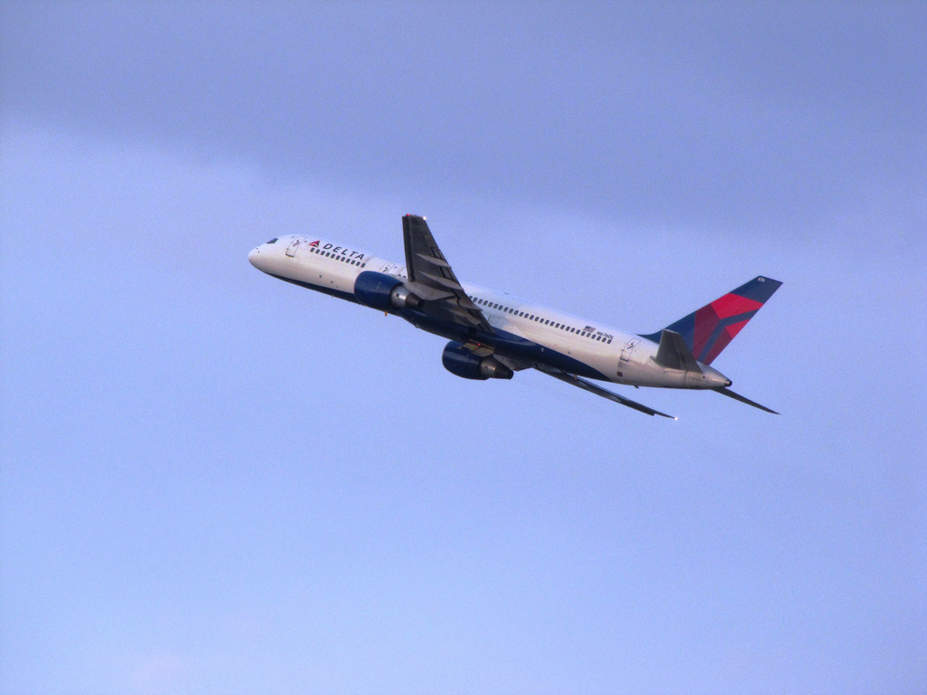 Flights from cos to msp